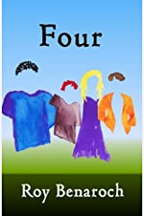 Four Paperback