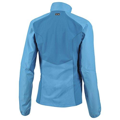 Yb Sosh Vêtements Tx Dames Outdoor Enfants H Junior dksobl Adidas Solblu 1Xgq8pwxF