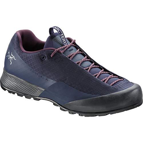 Arc'teryx Konseal FL GTX Shoe Womens