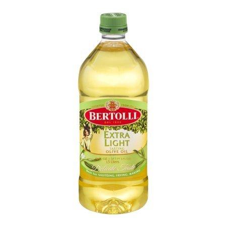 bertolli-oil-extra-light-delicate-mild-olive-oil-51-oz