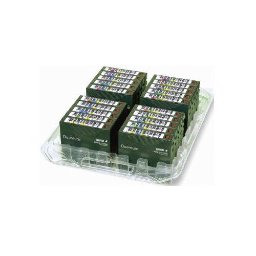Brix i7 6700HQ GTX950 DDR4