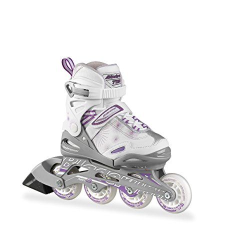 bladerunner-twist-girls-junior-adjustable-skate-silver-size-5-8
