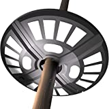 Umbrella Light, Magictec 44 LED Patio Umbrella