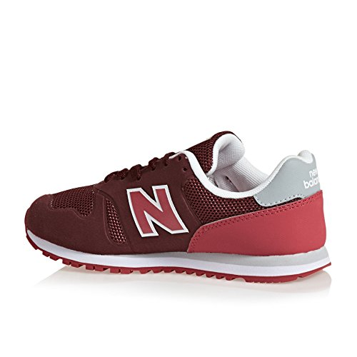 Dark Red 373 Kids RGY KD Rot Balance New nxRYqgZXzw