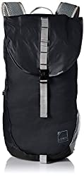 Lewis N Clark Electrolight Day Pack, Charcoal