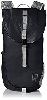 Lewis N Clark Electrolight Day Pack, Charcoal 0