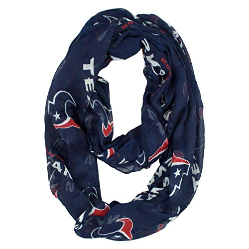 Houston Texans Jersey Scarf - NFL Baltimore Ravens Arm Sleeves