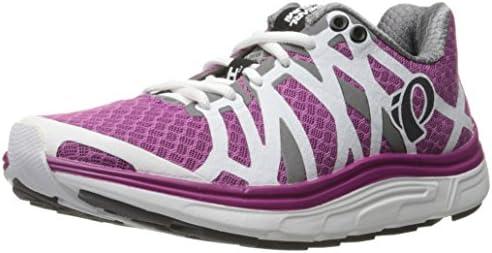 Pearl Izumi Women s EM Road H3 v2 Running Shoe