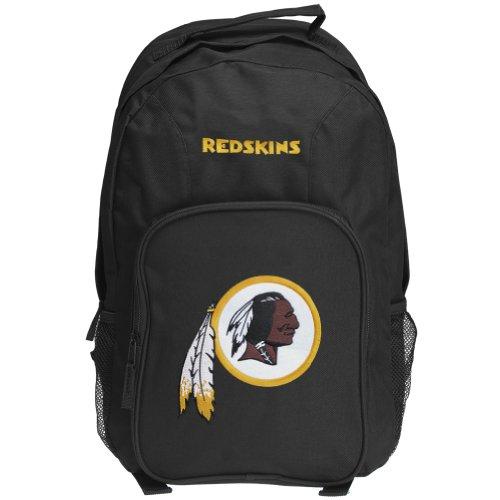 Washington Redskins - Logo Medium Backpack
