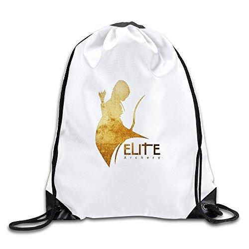 booottty-elite-archery-logo-drawstring-backpack-bag