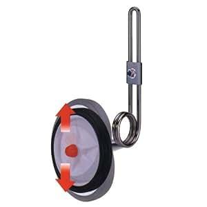Evo EZ-Trainer Bicycle Training Wheels - 690020-01