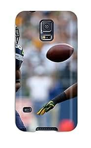 7190272K397676487 2013eattleeahawks en obomanu NFL Sports & Colleges newest Samsung Galaxy S5 cases