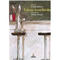 Teleco, o Coelhinho