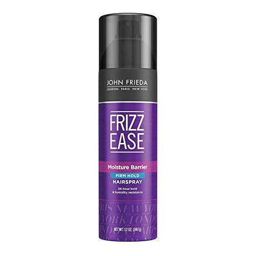 John Frieda Moisture Barrier Hairspray product image