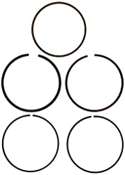 Wiseco 3268XC Ring Set for 83.00mm Cylin...