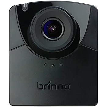 a41f88e943 Brinno Empower TLC2000 Time Lapse Camera - Step Video and Stop Motion  Capture Modes in HDR and FHD - Flexible Schedule Setup, Long-Lasting  Battery and LCD ...