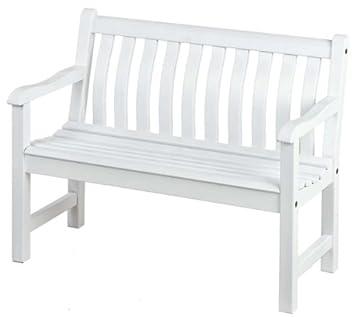 Incredible Alexander Rose Childrens 75Cm 1Ft 11Ins Cornis Bench Forskolin Free Trial Chair Design Images Forskolin Free Trialorg