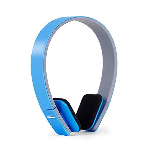 Vanpower AEC BQ-618 Wireless Bluetooth Stereo Headphone Nois