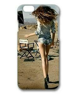 Custom IPhone 6 Skin Custom 0084824 music designed case for iphone 6 47 tpu material black Apple IPhone 6 Cover