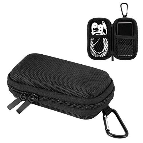 AGPTEK MP3 Player Case