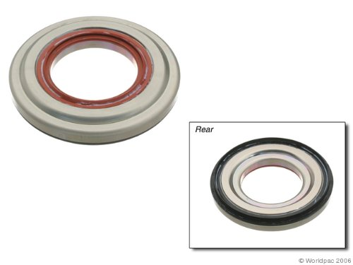 (OES Genuine Strut Bearing for select Lexus/Toyota models )