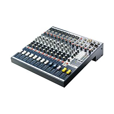 soundcraft-efx8-8-channel-mixer-with