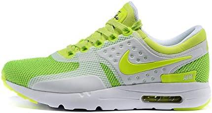 Nike - Zapatillas de Running para Mujer, Color, Talla (USA 5.5) (UK 3) (EU 36): Amazon.es: Zapatos y complementos