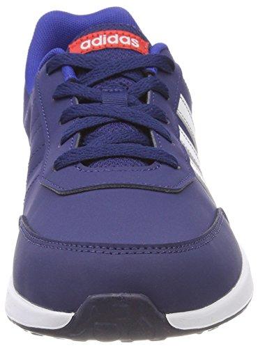 Dkblue hirere Fitness Switch Adidas Blu ftwwht dkblue hirere Bambini 2 Unisex Vs Scarpe Da – ftwwht K O1Hxq6HYnw