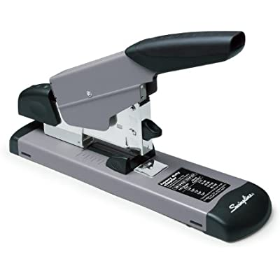 swingline-heavy-duty-stapler-160