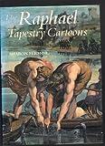 The Raphael Tapestry Cartoons, Sharon Fermor, 1857590554