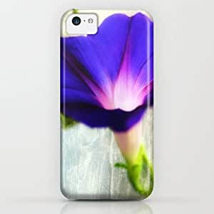 Society6 - Morning Queen iPhone & iPod Case by Dragos Dumitrascu BY icecream design