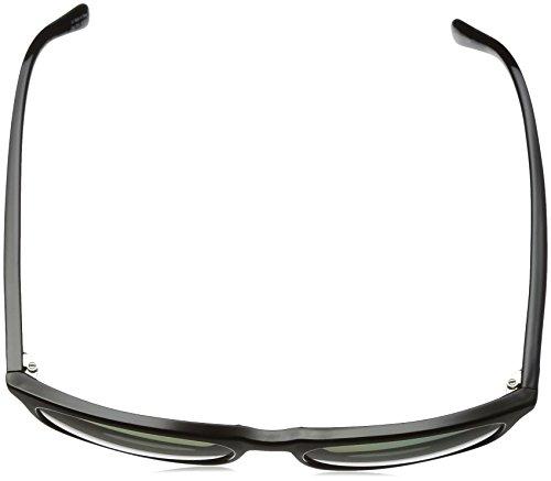 Gafas Gafas Cameo Gray Hombre de Green Fatale Spy sol de Femme sol Happy Polar rIqdqx0