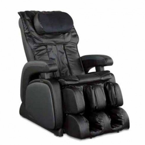 Cozzia 16028 Feel Good Series Shiatsu Massage Chair For Sale