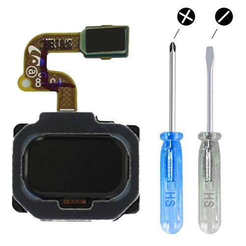 MMOBIEL Home Button Key