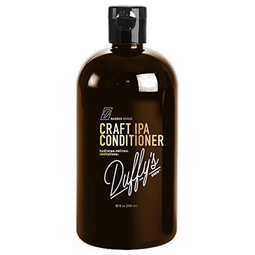 duffys-brew-premium-ipa-craft-beer-conditioner-12oz-sulfate-paraben-phthalate-free-100-vegan-moistur