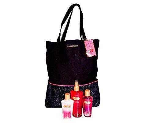 Victoria Secret Pure Seduction Gift Set on Bag