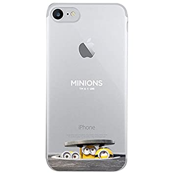 c4571c4fcb Amazon | 【 iPhone5 iPhone5s iPhoneSe 共用 ケース カバー 】【☆/日本 ...