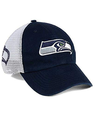 '47 Seattle Seahawks NFL...
