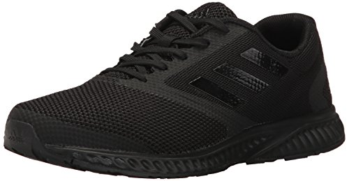 57f074254ff4 Galleon - Adidas Men s Edge Rc M Running-Shoes