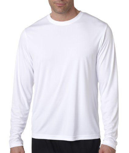 Hanes Cool DRI Performance Men