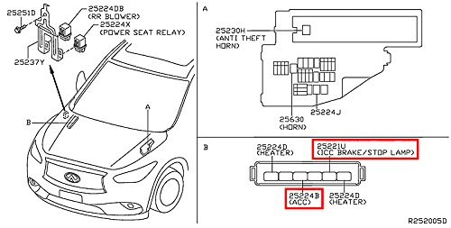 Subaru Impreza Wiring Diagram Battery From 2008 Html on 2013 nissan murano wiring diagram