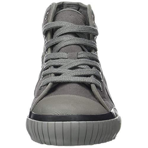 Tbs verdi Sneakers S8 da Crypto uomo BBfqO