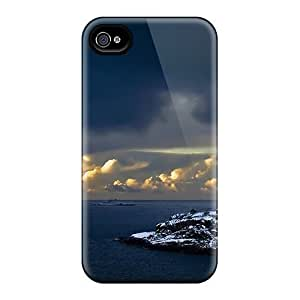 Favorcase SmN30095AAZB Cases Covers Skin For Iphone 6plus (beautiful Image)