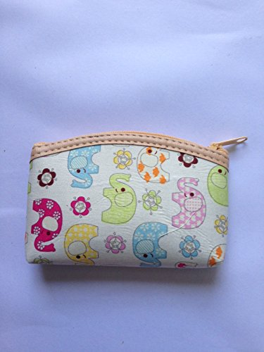 thaienjoy-coin-purse-chang-color-white