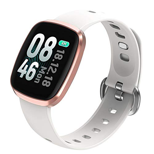 (Byoung Smart Wristband Watch for Women,1.3