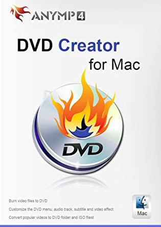 convert dvd iso to mpeg