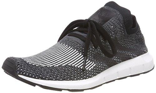 Chaussures Pk Gricin Brgrin Run Noir De negbas Adidas 000 Pour Swift Gymnastique Homme qwtv1PFE