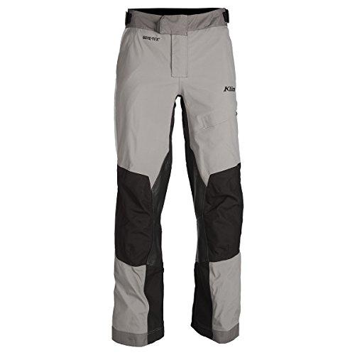 Klim Latitude Pant - 38 Short / Gray by Klim