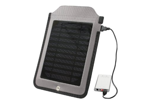 Buy Solar Phone Charger - 5