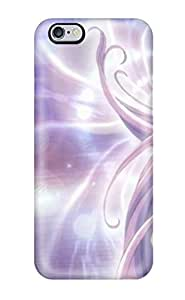 For Christoper Iphone Protective Case, High Quality For Iphone 6 Plus Yuri Skin Case Cover